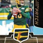 CFL Patch SP