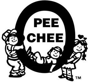 O-Pee-Chee Logo