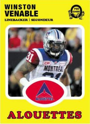 2016 CFL O-Pee-Chee Retro Example