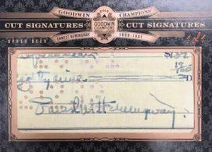 2016-Upper-Deck-Goodwin-Champions-Cut-Signatures-mem-Hemingway__1468345257_74.58.214.179