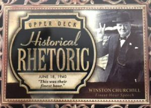 2016-Upper-Deck-Goodwin-Champions-Historical-Rhetoric-mem-Churchill__1468345364_74.58.214.179