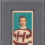 Imperial Tobacco Card