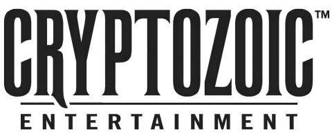 Cryptozoic Trading Cards
