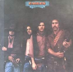 Desperado 1973