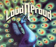 Loud'N'Proud 1973