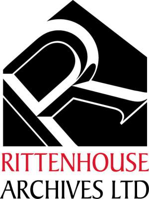 Rittenhouse Archives Limited