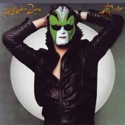 The Joker 1973