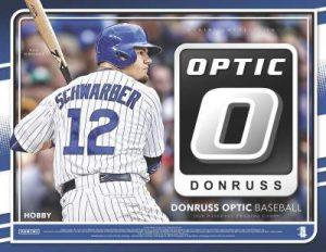 optic baseball