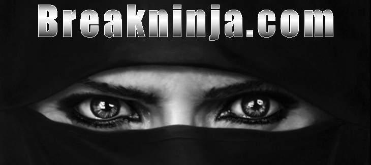 Breakninja.com