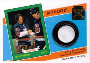 Topps O-Pee-Chee Archives Smith Jersey