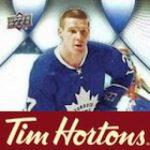 Tim Hortons Thumbnail