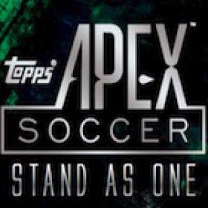 September Set-Up Apex Soccer