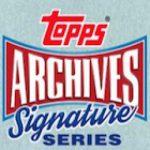 Signature Series Thumbnail