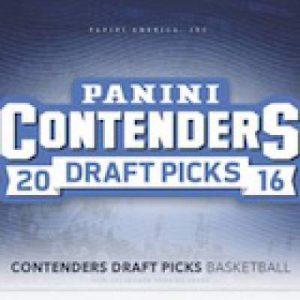 Draft Picks Banner