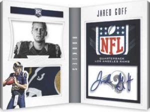 Playbook Football RPA Booklet