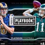Playbook Football Thumbnail