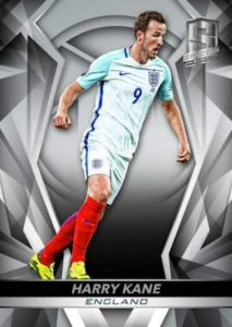 Spectra Base Harry Kane