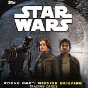 Rogue One Thumbnail
