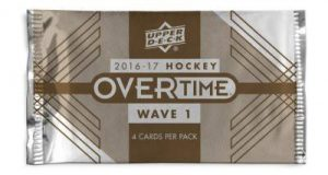 Wave One Pack Image
