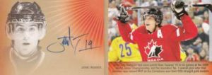 Master Collection Signature Moments Book