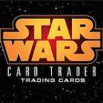 Star Wars Card Trader Thumb