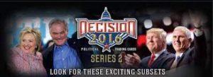 Decision 2016 Banner