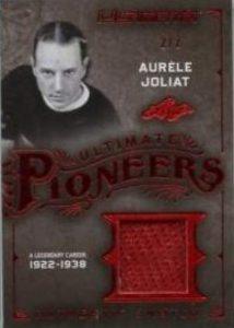 Ultimate Pioneer Joliat