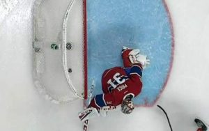 Price Own Goal vs Boston