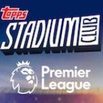 Stadium Club Soccer Thumb