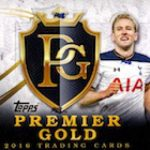 Premier Gold Thumb