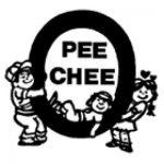 2012-13 OPC Thumbnail
