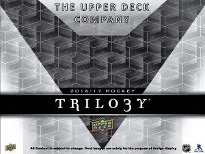 Trilogy Box Banner