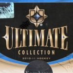 2010-11 Ultimate Collection Box
