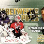 2009-10 Between the Pipes