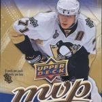 2009-10 MVP Box