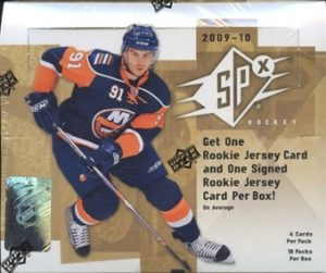 2009 SP Authentic 200 Alexander Sulzer Nashville Predators RC Rookie Hockey Card Verzamelkaarten: sport IJshockey
