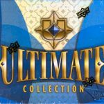 2009-10 Ultimate Collection Box