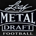 2017 Leaf Metal Draft Thumbnail