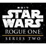 Rogue One Series 2 Banner