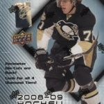 2008-09 Black Diamond Box