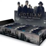 Gotham Season 2 Box
