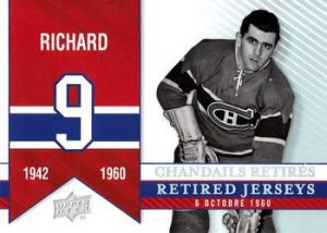 outlet store 888ee 08b84 Ninja Update: 2008-09 Montreal Canadiens Centennial ...