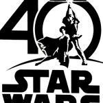 Star-Wars-40th-Anniversary-Logo