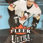 2007-08 Fleer Ultra Box