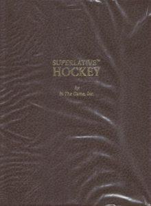 2007-08 Superlative Box