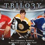 2007-08 Trilogy