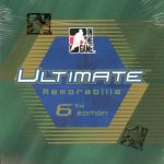 2005-06 6th Edition Box