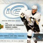 2005-06 Ice Box