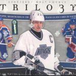 2005-06 Trilogy Box