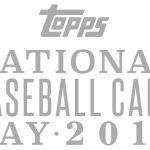 2017-National-Baseball-Card-Day-Logo